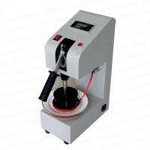 China upgrade plate heat press print machine wholesale
