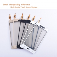 China On5 G550 Touch Screen Digitizer Sensor wholesale