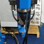 China self piercing  riveting machine,china self piercing riveting wholesale