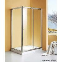 China Shower Room  (AL1280) wholesale