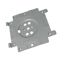 China LF GS CE Aluminum Stamping Parts Process For Medical Industrial Equipment wholesale