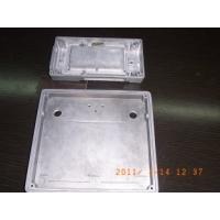 Quality H13 / NAK80 / SKD61 Core Most popular Single Cavity & Cold runner magnesium die casting for sale