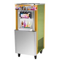 China Ice Cream Machine For Fashionable wholesale