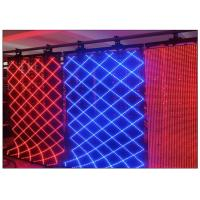 China Animation Show Lightweight Soft P10 Indoor Flexible Display Screen SMD Scrolling Full Color wholesale