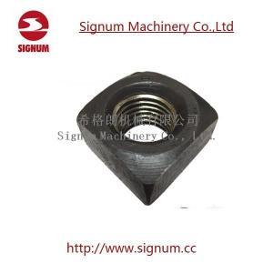 China Railway Big Lock Nut Made In China wholesale