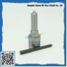 China Cummins 4940640 injector nozzle DLLA142P1709; 0433172047 fuel nozzle for Cummins ISLE wholesale