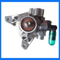 Quality 2.4l Hydraulic Power Steering Pump For Honda Odyssey Rb1 Oem 56110 - Rfe - A01 56110 - Rfe - 003 for sale