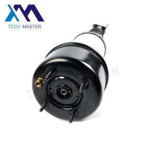 China For Jaguar XJ Auto Parts Air Suspension Shock Absorber OE C2C41347 C2C39763 C2C41339 wholesale