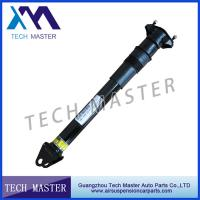Rear 2513202231 Air Suspension Shock Without Ads For Mercedes W251 R300