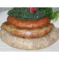 Quality Natural Sausage Casing for sale