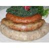 China Natural Sausage Casing wholesale