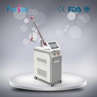 China 1,000,000 shots' life high quality lamp q switch nd yag laser ,tattoo removal tattoo removal machine suppliers wholesale