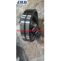 China 22218EKW33 Spherical roller bearing 90X160X40mm for Continuous casting machine in stocks wholesale