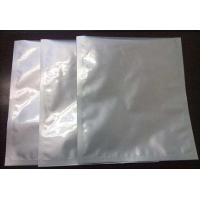 China Retort Pouch aluminium foil 1235 O high quality surface demand wholesale