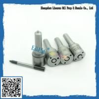 China bosch diesel injector nozzles DLLA156P1368; diesel injection nozzle DLLA 156P 1368 for Kia wholesale