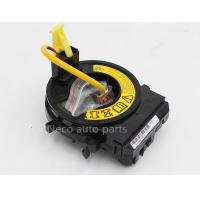 Quality 93490-3R311 Suitable for modern Kia K2K3K5 high dynamic with airbags spring for sale