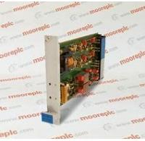 China F 3211 | HIMA | Output Module F 3211 wholesale