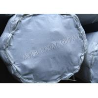 China Eco Friendly Anti Aging Reusable Polyethylene Plastic Mesh Recycled Material With Firm Structure wholesale