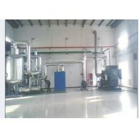 China Low Pressure Industrial Nitrogen Generator 500m3/hour ASU Air Separation Plant wholesale