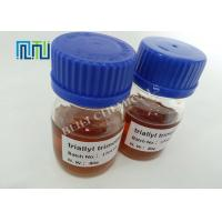 China Industrial Grade Cross Linking Agents Triallyl trimellitate CAS 2694-54-4 wholesale
