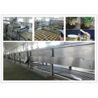 China 11000 To 220000 Pc Per 8h Noodle Processing Machine Non Fried Instant Noodle Production wholesale