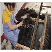 Guangzhou Yetta Hair Products Co.,Ltd.