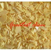 China Na2s Yellow wholesale