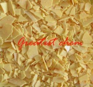 China Na2s Yellow wholesale