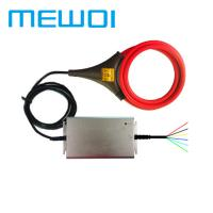 China MEWOI-D Series Rogowski Coil Current Sensor/Transformer/Transducer wholesale