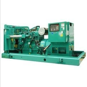 China Cummins Generator  Series (QSK23-G3; KTA60-G3; QSK60-G8) wholesale