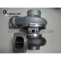 China Caterpillar Earth Moving S4D  Turbo 196543 7C7579 Turbocharger for 3306 Engine wholesale