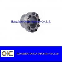 China Mechanical Power Transmission Locking Assemblies keyless locking device wholesale