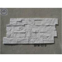 Buy cheap Stone Wall Hanging System from wholesalers