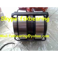 China OEM 803904 Rear Wheel Bearing For Heavy Duty Truck Sealed Roller Bearings on sale