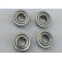 China 153500224 Barden Bearing F1680 Suitable For Cutter GT7250 ASSY Parts wholesale