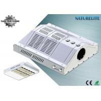 Buy cheap Brightness Hollow Out Pure Al Led Street Lights 2700k - 6500k Power Saving product