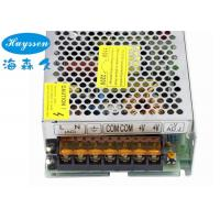 China LED Lighting led constant voltage driver , 180W high power switching power supply RoHs wholesale