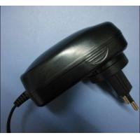 China  AC To DC Power Adapter Wide Range Input For Set Top Box 12VDC wholesale