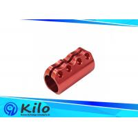 China Car auto parts injection auto parts auto replacement parts railway industry wholesale