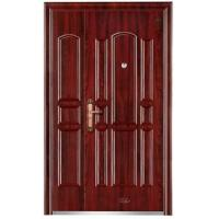 China Steel Fire Proof Door (HT-M4) on sale