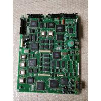 China J306818 Noritsu Main Control PCB for QSS 2611 minilab used wholesale