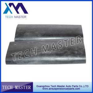 China 37126785537 Rear Rubber For B-M-W E65 E66 /740 745 750 760 Air Shock Repair Kits wholesale