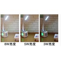 China Dimmable Eye Protection Night Lamp with LED Display and Lights Instructions wholesale