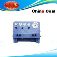 China AE120A oxygen filling pump for high pressure oxygen cylinder on sale