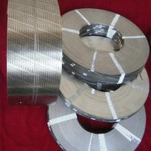 China 6j12 Manganin Precision Alloy Non Magnetic For Resistors wholesale