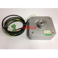 China High Efficency / Performance Jarless - Con Elevator Door Motor Crl005 / Pmm2.3g wholesale