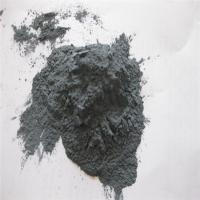 China Conscience black silicon carbide supplier in abrasives and refractory wholesale