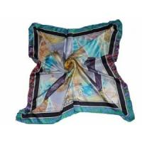 China South Africa Scarf (HP-2357) wholesale