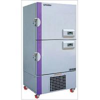 China -86C Ultra Low Temperature Refrigerator Freezer 218Liter on sale