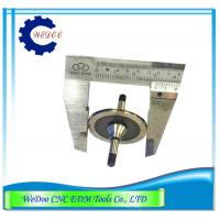China 126 WEDM Guide Wheel /  Pulley Wheel 30*45mm Xieye For  Wire Cut EDM Machine wholesale